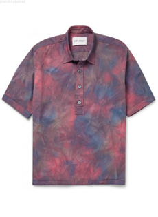 our-legacy-tie-dyed-stretch-cotton-shirt-nqiuf00b-878-480x658_0.jpg
