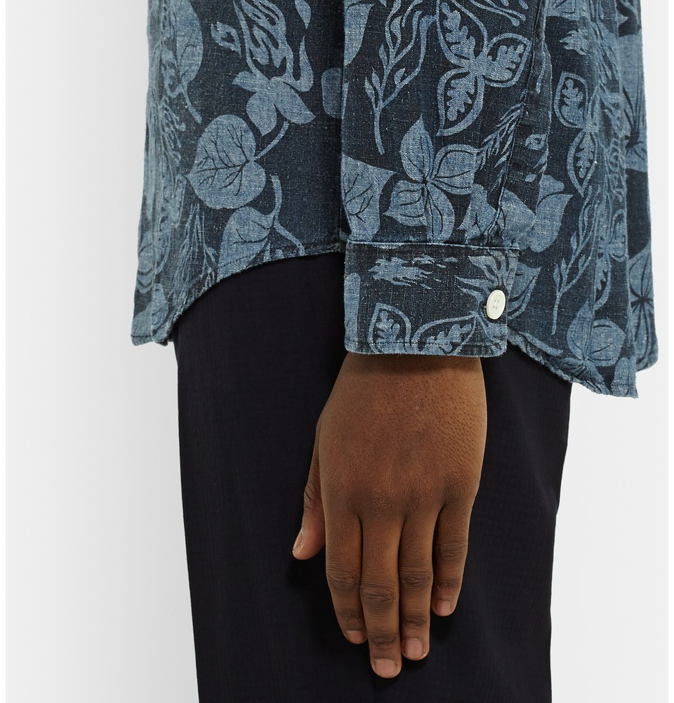 our-legacy-blue-floral-print-hemp-and-cotton-blend-chambray-shirt-product-3-278914512-normal.jpeg