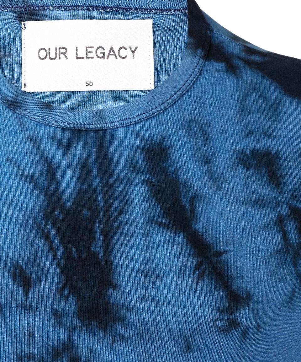 our-legacy-blue-blue-indigo-cloud-tie-dye-tshirt-product-3-13253507-205961826.jpeg