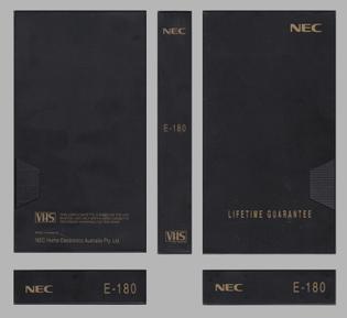 nec-plastic-e180.jpg