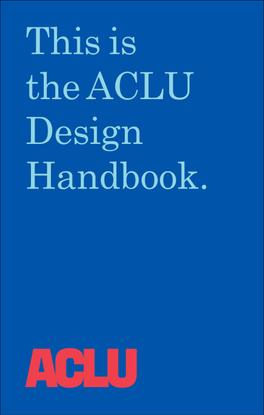 aclu_design_handbook_092017.pdf