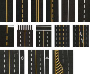 road-jpg.jpg