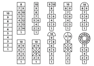 vector-hopscotch-designs.jpg