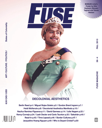 fuse-issue-on-decolonial-aesthetics-1-.pdf