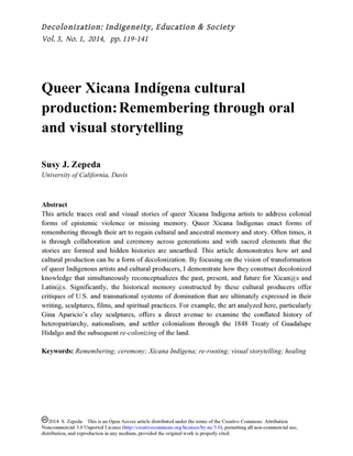 zepeda-queer-xicana-ind-gena-cultural-production_remembering-through-oral-and-visual-storytelling.pdf