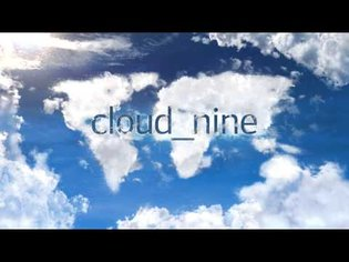 Bank of America Merrill Lynch - Research Cloud Nine Commercial