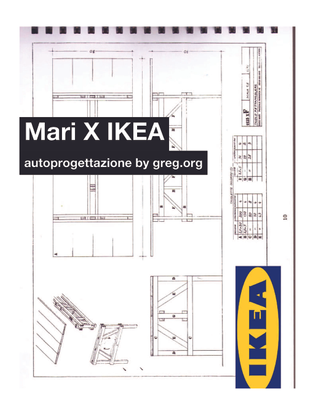 enzo-mari-x-ikea.pdf