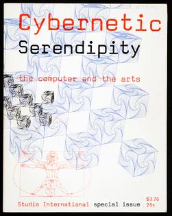 03-chatonsky-author-03-cybernetic_serendipity-1968.jpg