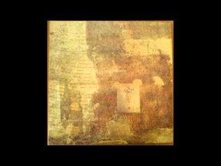 Cecil Taylor - Chinampas # 5'46
