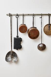 david-tanis-manhattan-kitchen-heidis-bridge-21.jpg