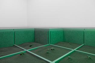 centre-pompidou-exhibition-leopold-banchini-installation_dezeen_2364_col_26.jpg