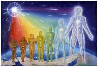 Reincarnation—Who Were You In The Past?