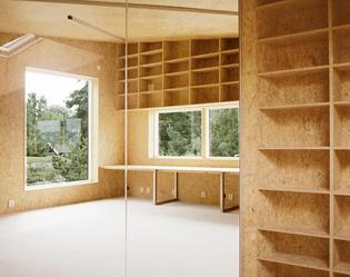 plywood-wall-to-wall-2.jpg