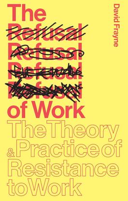 frayne-the-refusal-of-work.pdf