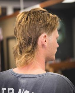 mens-mullet-haircuts-1.jpg
