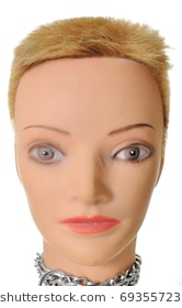 female-mannequin-head-short-hair-260nw-69355723.jpg