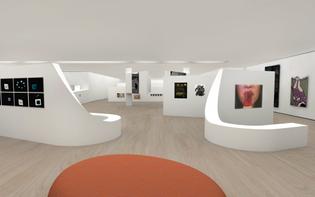 Radical Women gallery-2-view-3