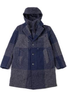 chester-coat-dk-navy-grey-big-plaid-melton-20160920200630.jpg
