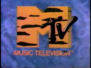 MTV Animation Compilation