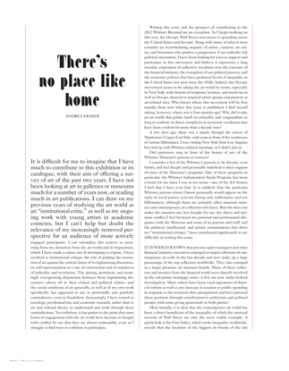 fraser_theres_no_place_like_home_2012whitneybiennial.0.pdf
