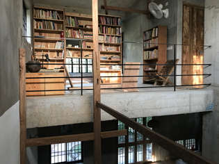 kokoro-tagore-house-12.jpg