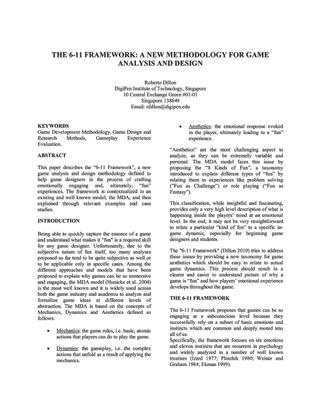 the_6-11_framework_a_new_methodology_for.pdf