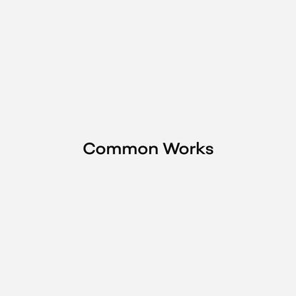 Miko - Common Works