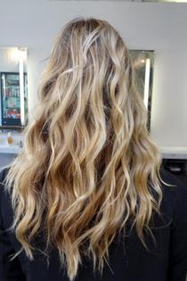 le-fashion-blog-hair-inspiration-long-beachy-blonde-waves-back-via-neil-george-salon.jpg