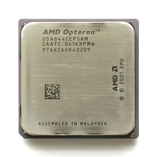 amd_opteron_844_sledgehammer-_2003.jpg