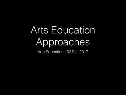 arts-education-teaching-approaches.pdf