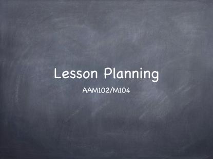 aa102lessonplanning2016.pdf