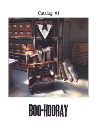 boo-hooray-catalog-1.pdf