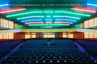 493_auditorium-rai_benthemcrouwel-4.jpg