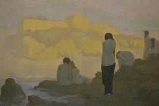 die-goldene-insel-the-golden-isle-at-the-alte-nationalgalerie-berlin.-1898-.jpg