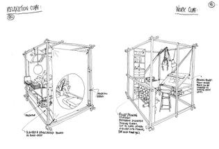 nomadic-furniture-1_pg_80_g.jpg