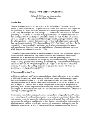 Asking_Better_Questions.pdf