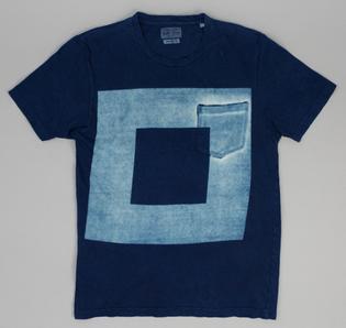 bluebluejapan_slubbyhand-dyedbigboxpockett-shirt_indigo_x1.jpeg