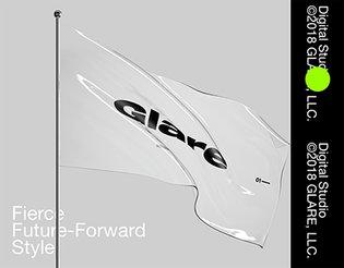 ©2018 - GLARE, LLC.