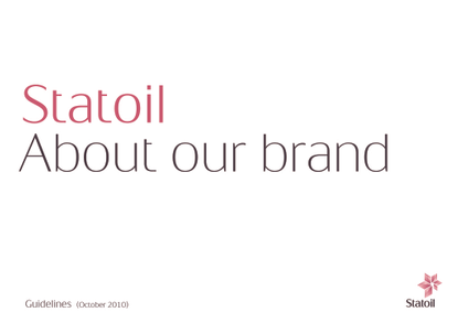 About-our-brand.pdf