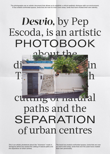 poster-2.jpg