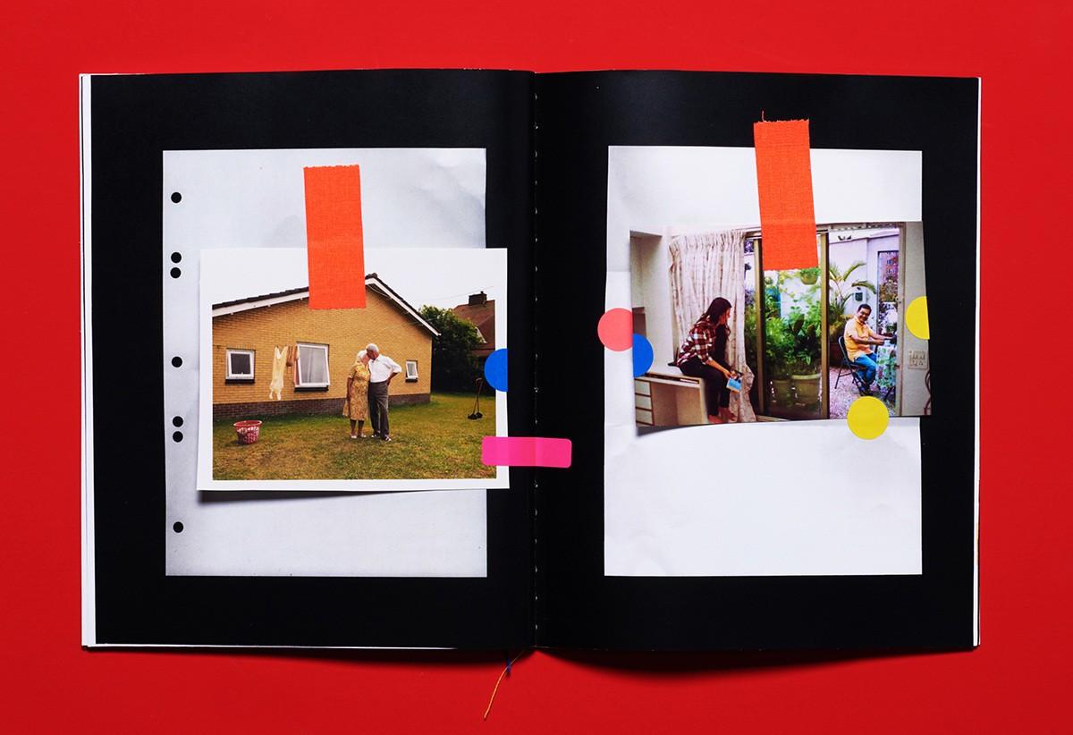 airbnb_pitchbook_5_1200.jpg