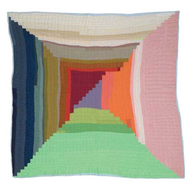 ea848832487c84437e4fb79db087b320-barn-quilts-kid-quilts.jpg