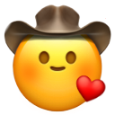 blushing_smiling_face_with_cowboy_hat_and_heart.png