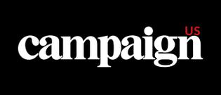 campaign_700x300_black.jpg?w=481-dpr=2-fit=max-auto=format-q=50
