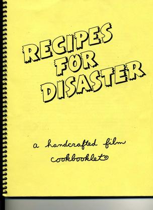 recipes_for_disaster_hill.pdf?fbclid=iwar15it1eose1ymm4ms8-kchdowybrtegd-7bnnh2m4-duperioctdyteneu