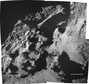 141024_NYT_ESA_Rosetta_NAVCAM_A_Large-Panorama.jpg