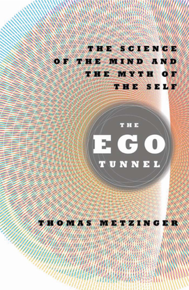 metzinger_egotunnel.pdf