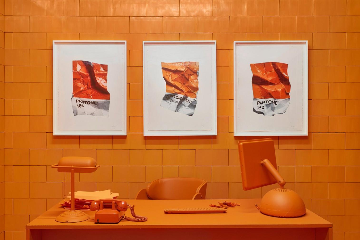 monochrome-cj-hendry-brooklyn-exhibition-colour-rooms-new-york-usa_6.jpg