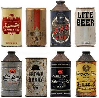 vintage-beers.jpg