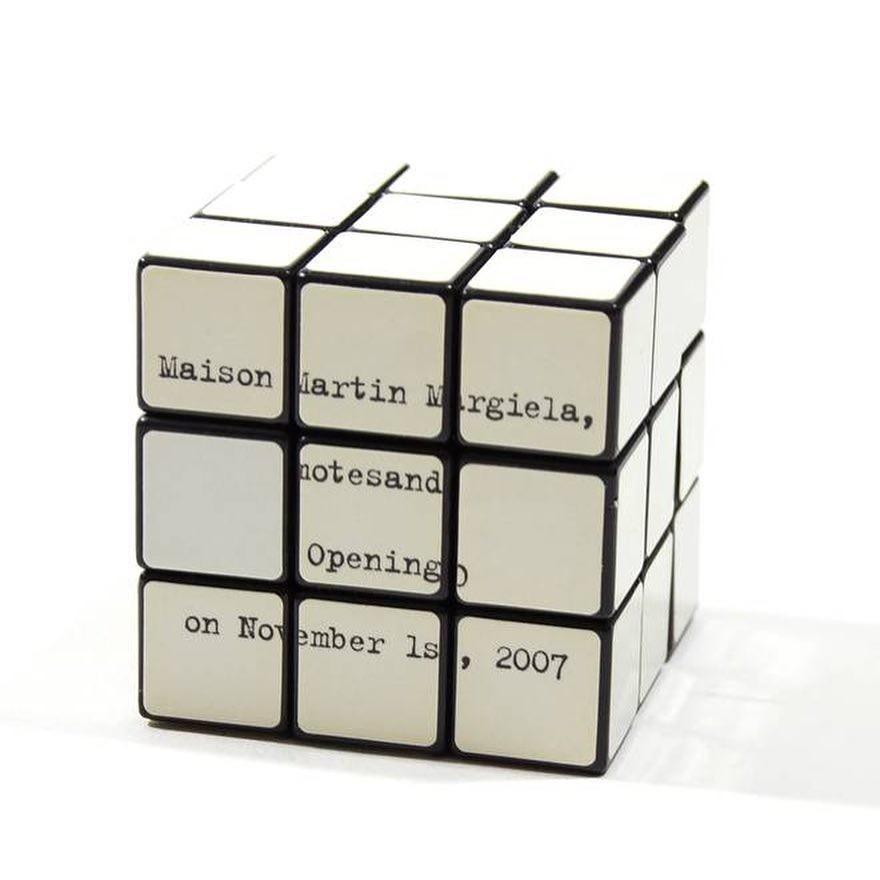 margiela-2007-opening.jpg
